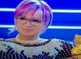 Lucia Bramieri: 'Io, unica erede di Gino, adesso faccio la parrucchiera'