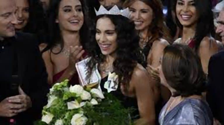 Miss Italia 2018, vince Carlotta Maggiorana ma è già polemica: 'Raccomandata, hai già lavorato con…'