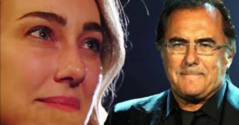 Cristel Carrisi in lacrime per il figlio Kay, ecco cosa è successo alla figlia di Al Bano e Romina Power