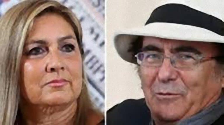 Al Bano e Romina Power furiosi, scatta la denuncia: ecco cosa è successo alla storica coppia
