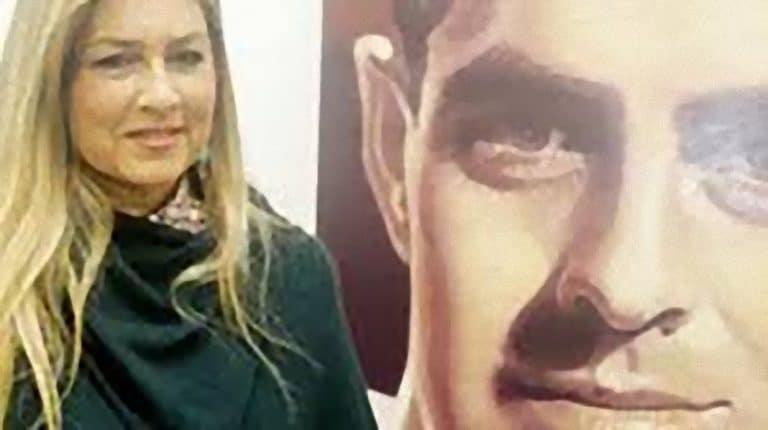 Romina Power, la confessione choc sul padre Tyrone: 'E' stato ucciso da…'
