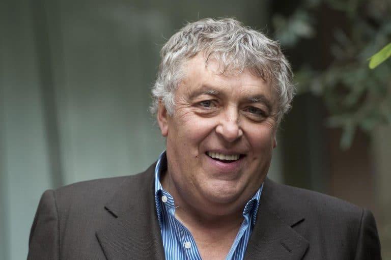 Maurizio Mattioli, il triste lutto dell'attore e l'addio in Tv