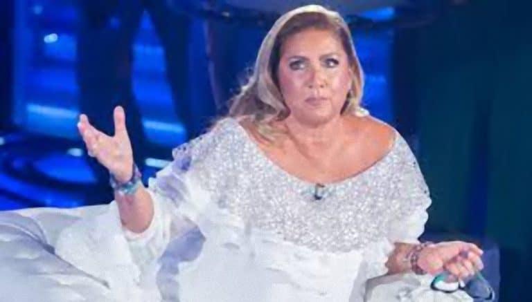 'Speculazione': Romina Power furiosa, ecco cosa è successo all'ex moglie di Al Bano (Video)