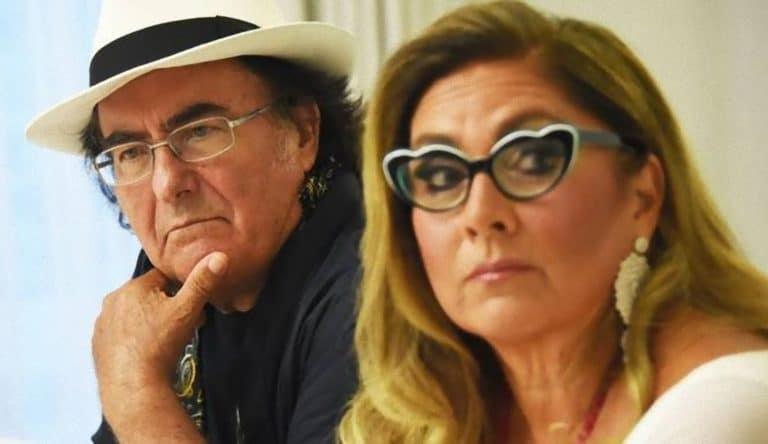 Al Bano e Romina Power tornano insieme: l'indiscrezione a Striscia La Notizia