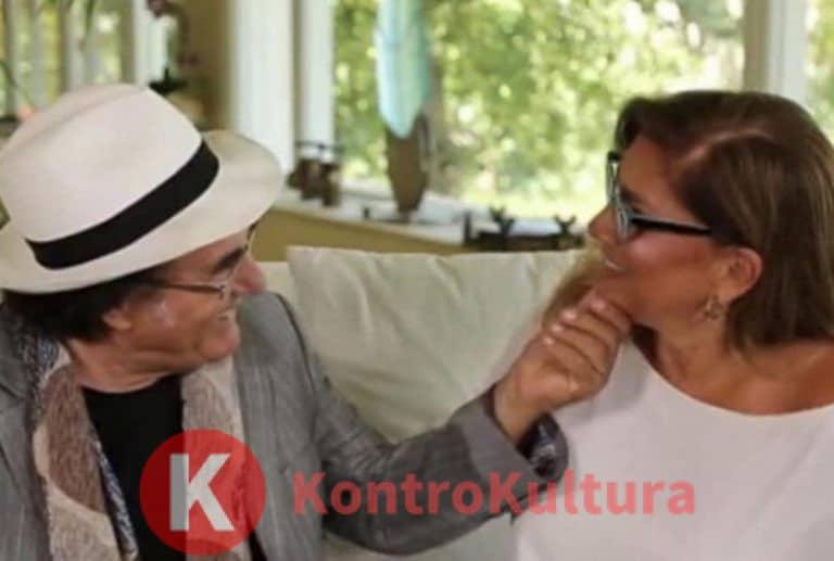 Romina Power e Al Bano di nuovo insieme: l'annuncio sui social emoziona i fan – Foto