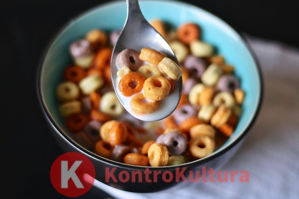 Cereali misti precotti Pedon e Carrefour richiamati per Bacillus cereus