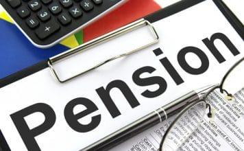 Pensioni, Quota 100 senza ritocchi: via dal lavoro già a 62 anni
