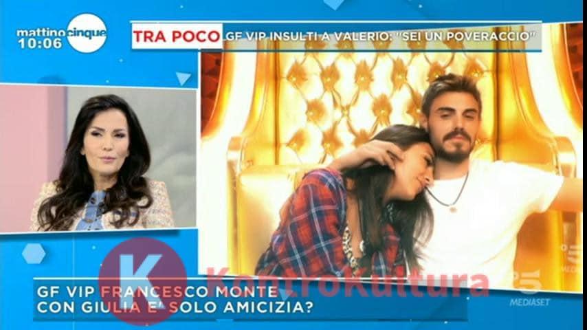 Cecilia Rodriguez: