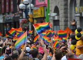 Dottoressa dichiarazioni omosessualità