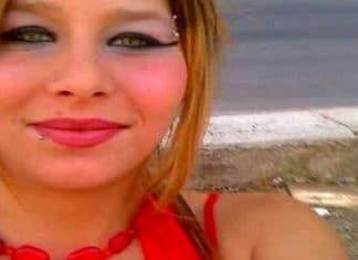 Gessica Lattuca, indagato il suo ex compagno, la madre: 'Chi sa parli'