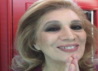 Iva Zanicchi si racconta: 'Trascurai mia figlia quando era piccola'