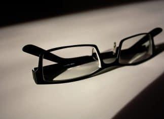 Miopia disturbo visivo correzione