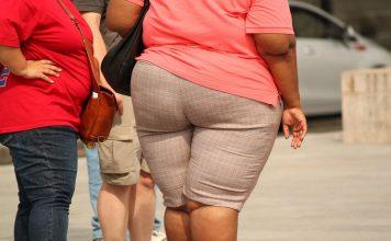 Obesità ormone brucia grassi