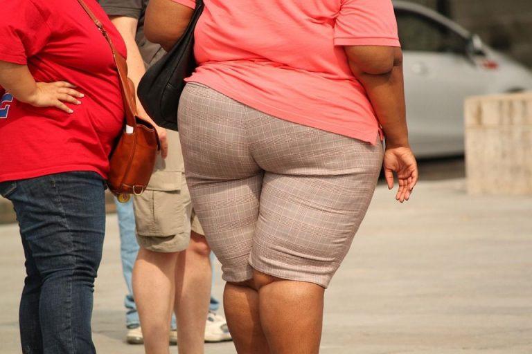Obesità addio: scoperto il gene che non fa bruciare i grassi