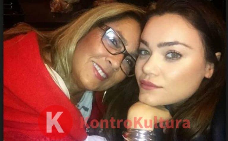Al Bano incidente domestico per la figlia Romina Carrisi: ecco cosa è successo – Foto