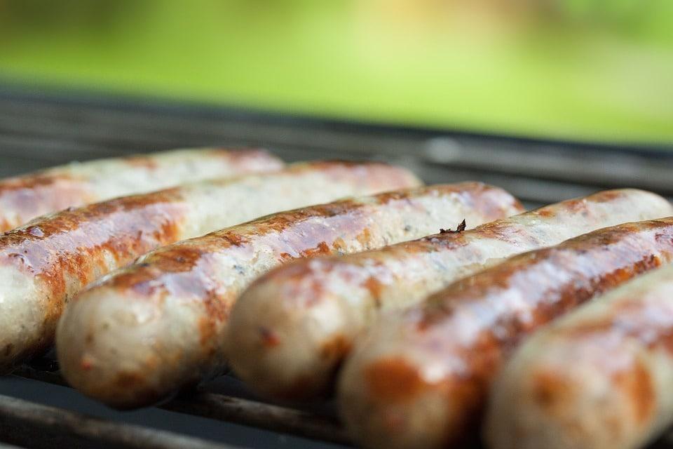 Salmonella nelle barrette proteiche ritirate dal ministero