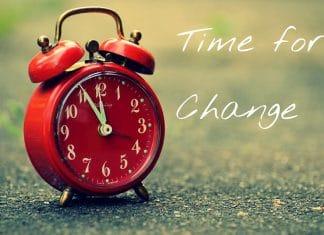 Addio ora solare, si cambia orario: ecco quando torna l'ora legale