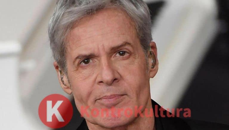 Brutto colpo per Claudio Baglioni, dopo la puntata parte la diffida: ecco cosa è successo a Sanremo