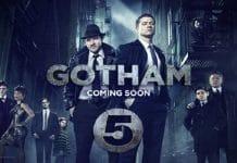 Gotham 5: ecco come potrebbe essere Harley Quinn