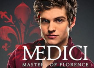 I Medici 2 anticipazioni prima puntata: Pietro muore