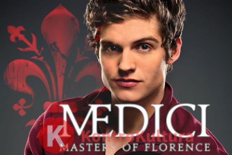 I Medici, ultima puntata della serie: ci sarà una terza stagione?