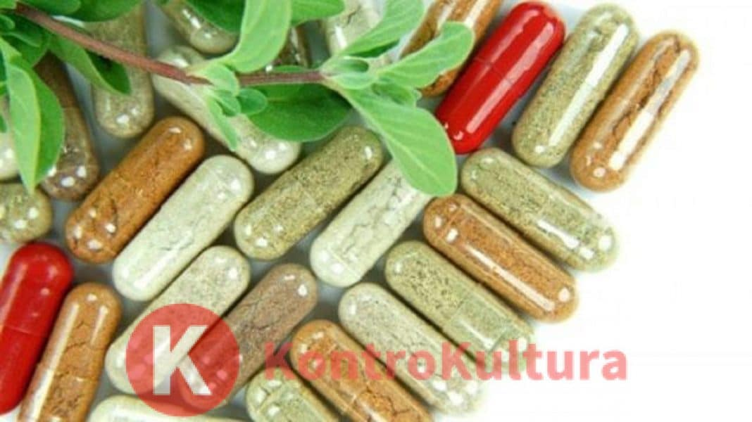 prodotti farmaceutici dimagranti efficaci