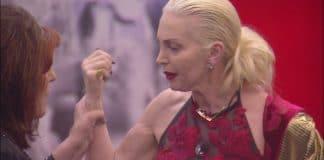 contessa de blanck