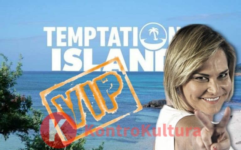 Temptation Island Vip: il finale a sorpresa che fa discutere