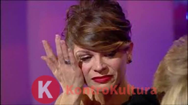 Alessandra Amoroso il drammatico appello sui social: ecco cosa è successo