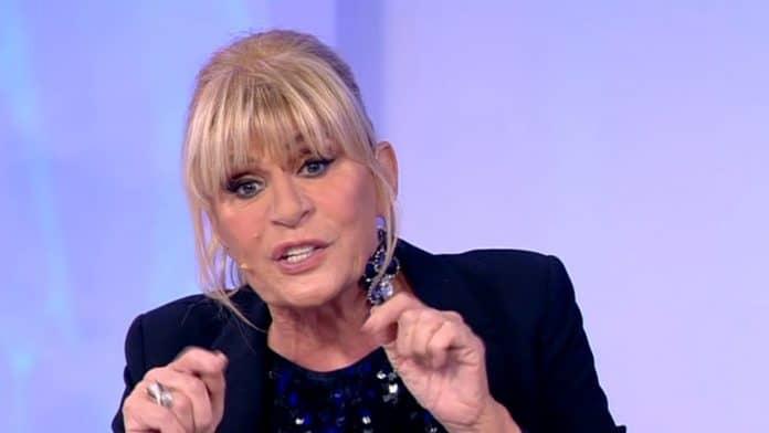 Anticipazioni Uomini e Donne: Gemma Galgani silura Paolo e sceglie Rocco