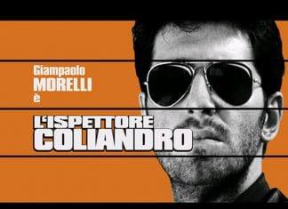 L'Ispettore Coliandro 7 anticipazioni seconda puntata, arrestato Giacomino