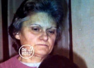 Luciana Fantato: le ricerche proseguono in casa, un anno dalla scomparsa