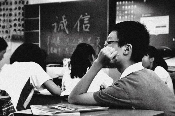 malato di cancro viene discriminato dall'insegnante