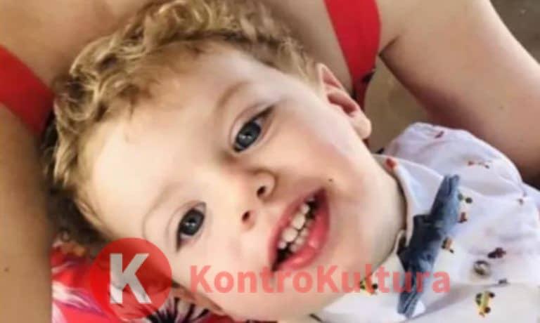 Arlo muore a due anni per una diagnosi sbagliata: i medici pensavano che potesse trattarsi di influenza