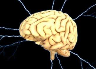 Ballo sardo contro il Parkinson