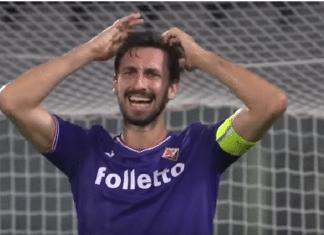 Davide Astori causa morte calciatore