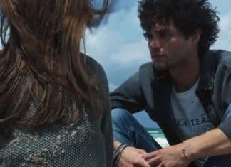 Anticipazioni L'isola di Pietro 2 quarta puntata, Diego si dichiara a Caterina