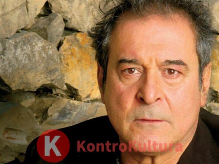 """Ennio Fantastichini, l'attore ricoverato d'urgenza: """"E' grave.."""""""