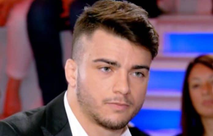 Fabio Basile