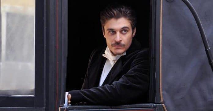 I Medici 3 si farà, nel cast Lino Guanciale: la data d'inizio