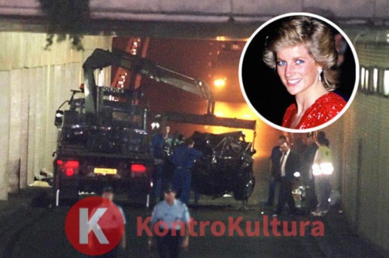 Lady Diana, un testimone rivela l'inquietante verità: 'Quando è morta le hanno…
