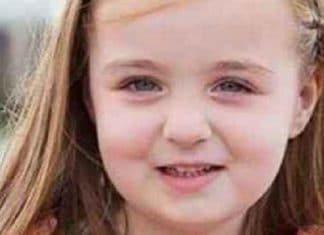Bambina affetta da malattia genetica guarisce grazie alla ricerca