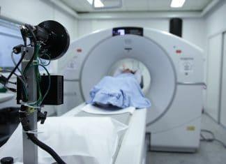 Diagnosi tumore errata