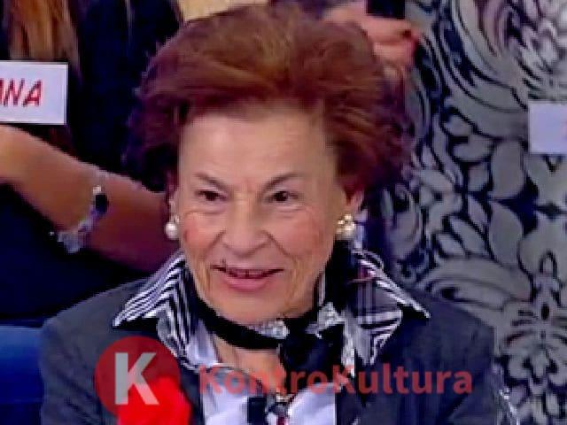 Renata Di Ancona