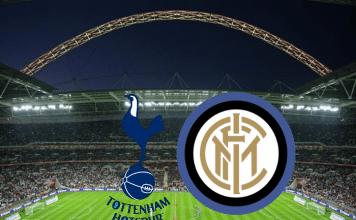 Diretta Tottenham-Inter, in tv e streaming: partita in chiaro su Rai Uno