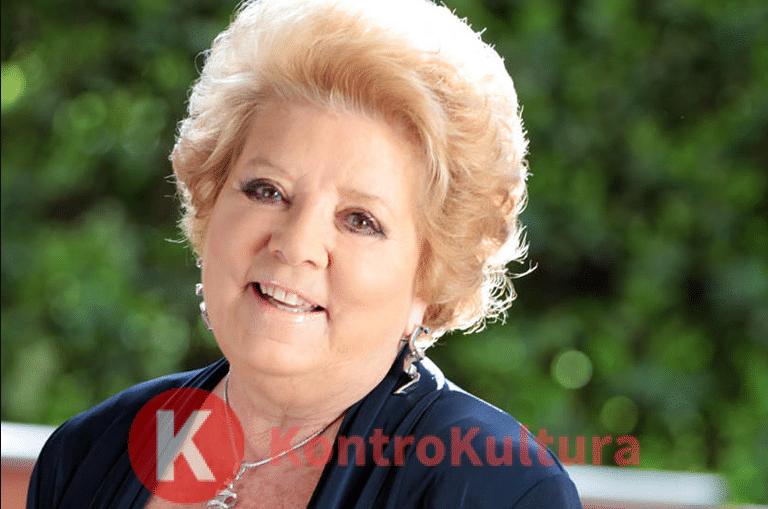 Wilma De Angelis il dramma, la notizia poche ore fa