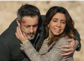 Il Segreto anticipazioni 8-9-10 novembre: Alfonso cieco, addio alla coppia?