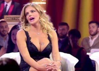 Grande Fratello Vip, Francesca Cipriani innamorata pazza di Walter Nudo: la confessione clamorosa