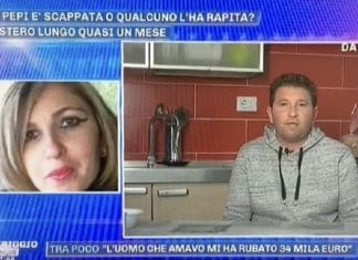 Giuseppina Pepi