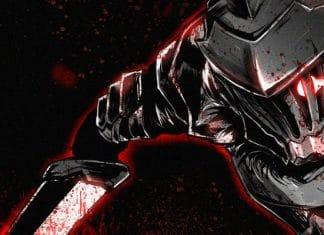 Goblin Slayer: l'anime che ha diviso il Giappone, la risposta del BPO